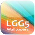 Wallpapers for Lg g5