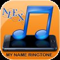 Funny Name Ringtone Maker