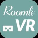 Roomle Virtual Reality (Beta)