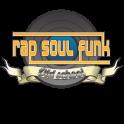Rap Soul Funk - Old School