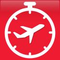 Korea Airport,Flight Schedule