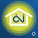 OJ Microline® UWG4
