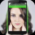 Face Beauty Scanner Prank