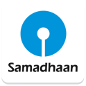 State Bank Samadhaan