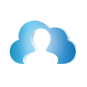 Oodrive Personal Cloud