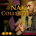NAK Collection-Nouman Ali Khan