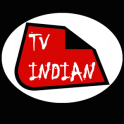 Indian TV Live - Unlimited
