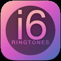 I6 Ringtones For Phone
