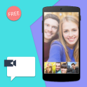 Face Group Video Calls Advice