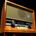 Radyomatik