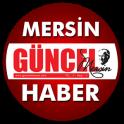 Mersin Haber guncelmersin.com