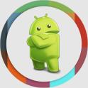 Teknoloji Haber AndroideGeL