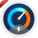 Dual Booster Cloud Utility Pro