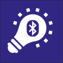 Maginon BT-Smart Light