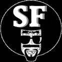 Santuário do Funk