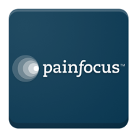 PainFocus™ Opioid Calculator