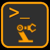 BlueSpp Terminal Controller