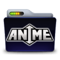 Anime Tube