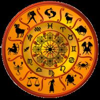 horoscopo destino: