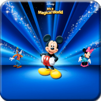 disney mickey mouse lwp android informer disney mickey