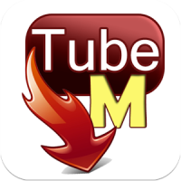 Youtube Mate Downloader