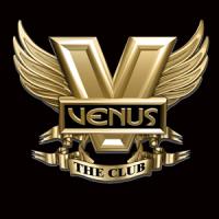 Venus Nightclub