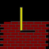 BuildSweetHome