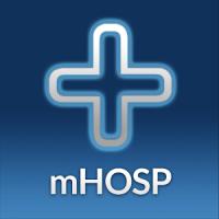 mHosp