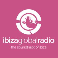 Ibiza Global Radio Official HD