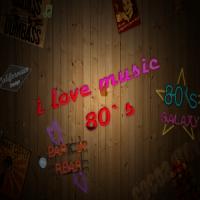 Radio ilovemusic80s