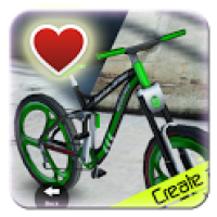 Download to on free for touchgrind how ipad bmx