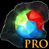 BuilDota2 Pro for Dota 2
