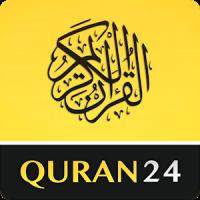 Quran24