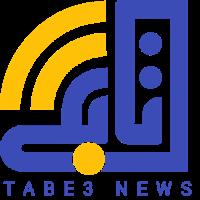 Tabe3 arabic news reader تابع