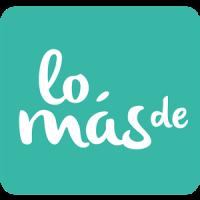 LoMásDe Alcañiz