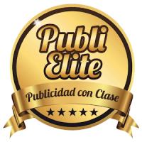 Publi Elite