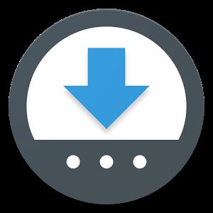 Downloader & Private Browser