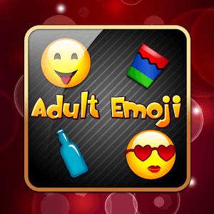 iphone apps adult emoji