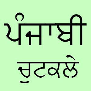 Share chat punjabi status video download love