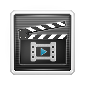 VIDEOmall for All Small Application