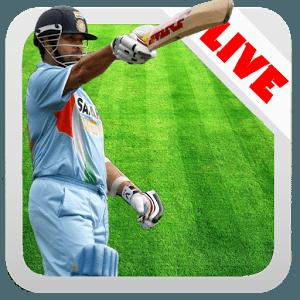 free online dating delhi ncr maps