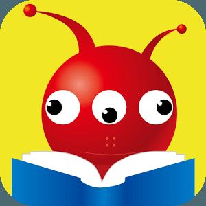 隨身e冊 e Reading Now-多媒體電子書刊閱讀軟體