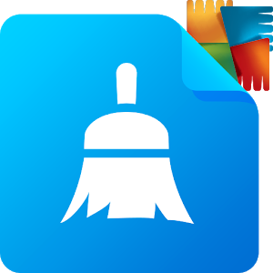 AVG Cleaner for Android phones