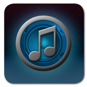 Cool Ringtones 2015