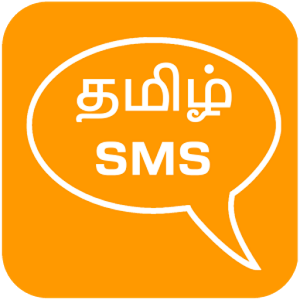 ... of Tamil sms text messages and Images in tamil font (7000