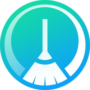UC Cleaner (Boost & Clean)