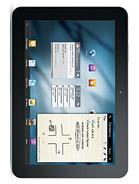 Samsung Galaxy Tab 8.9 P7300