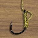 Useful Fishing Knots Pro
