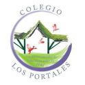 Colegio Los Portales CLP