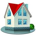 Home Elevation Design Ideas